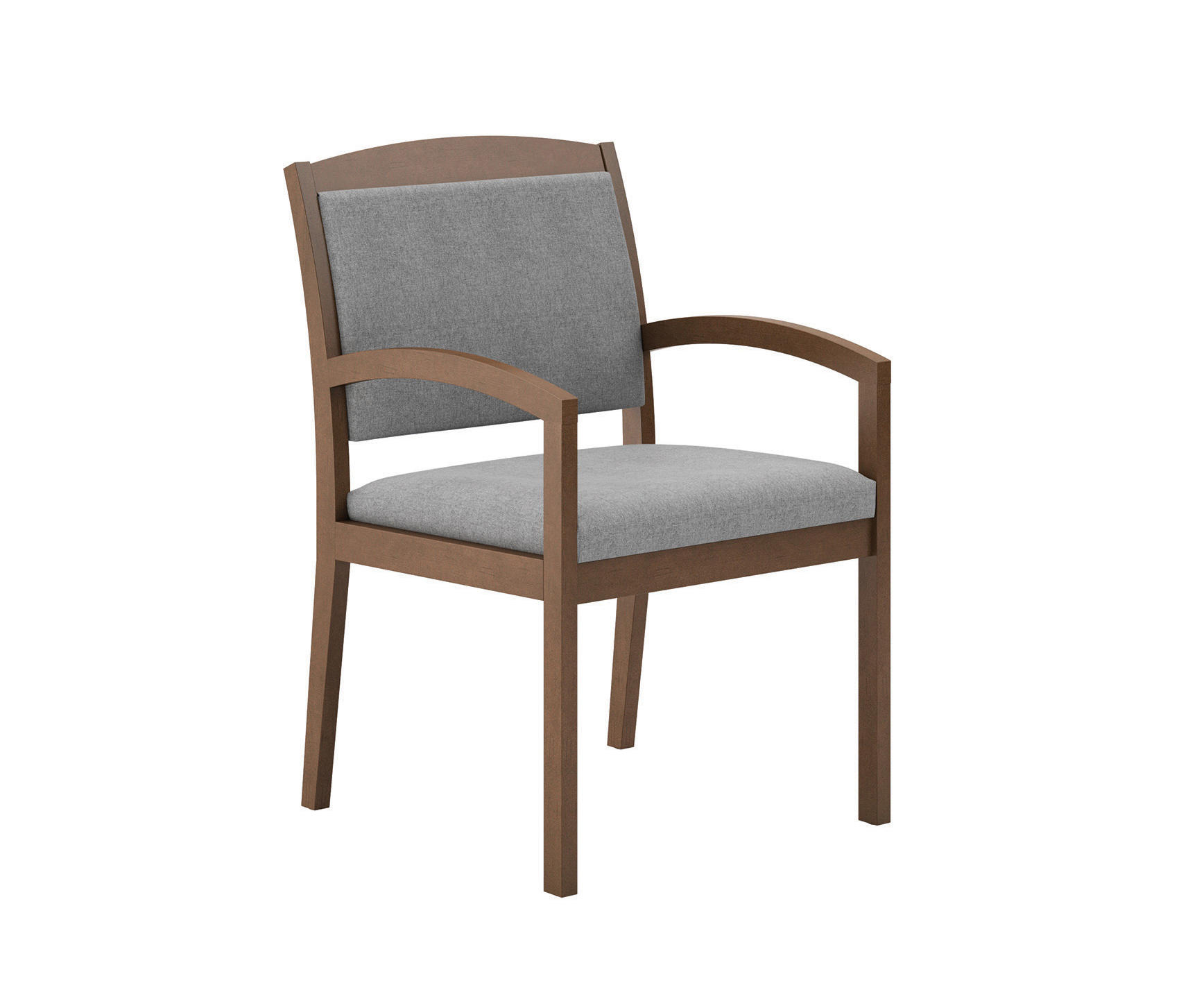 Timberlane seating de national office furniture chaises