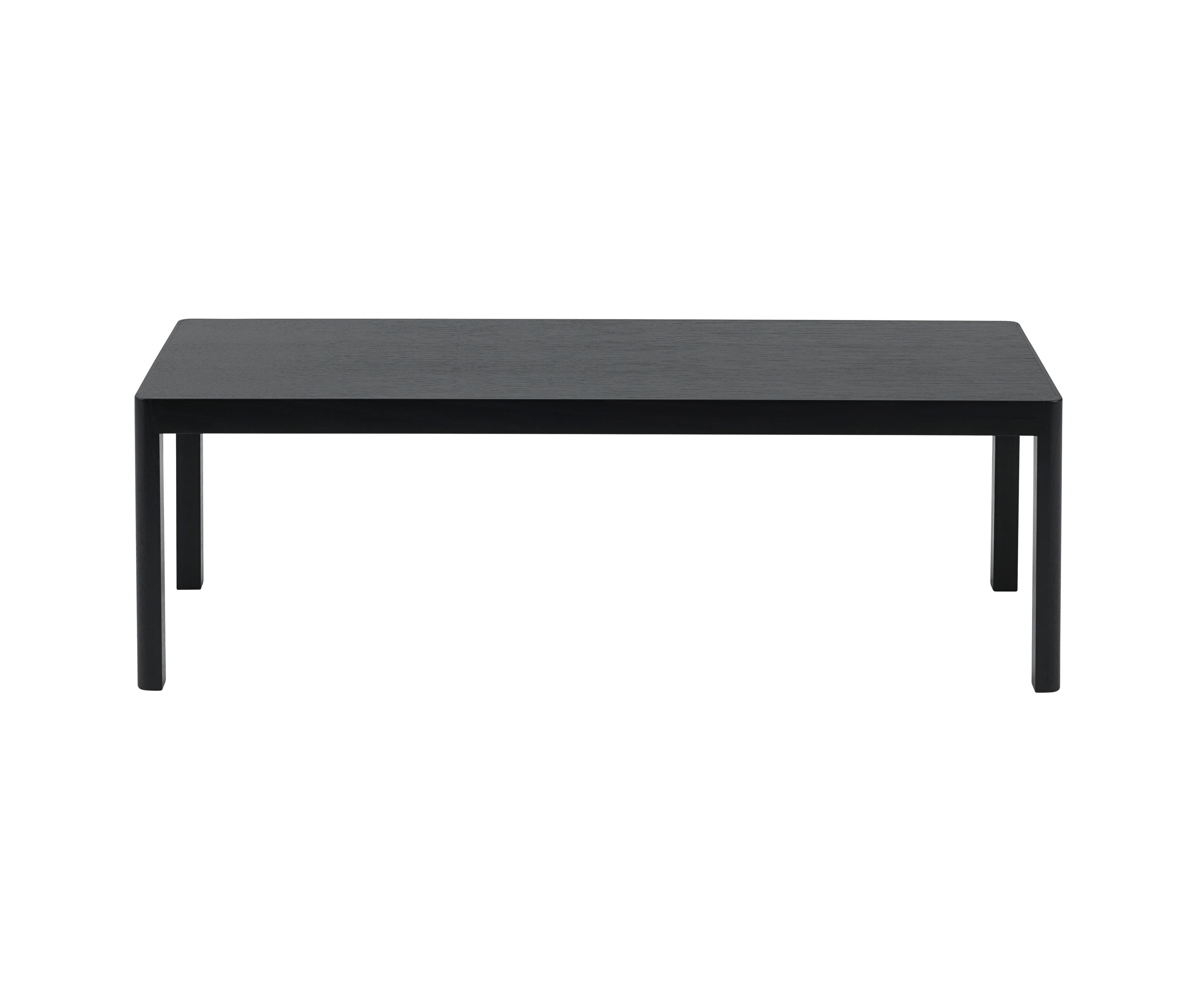 Workshop Coffee Table By Muuto | Coffee Tables