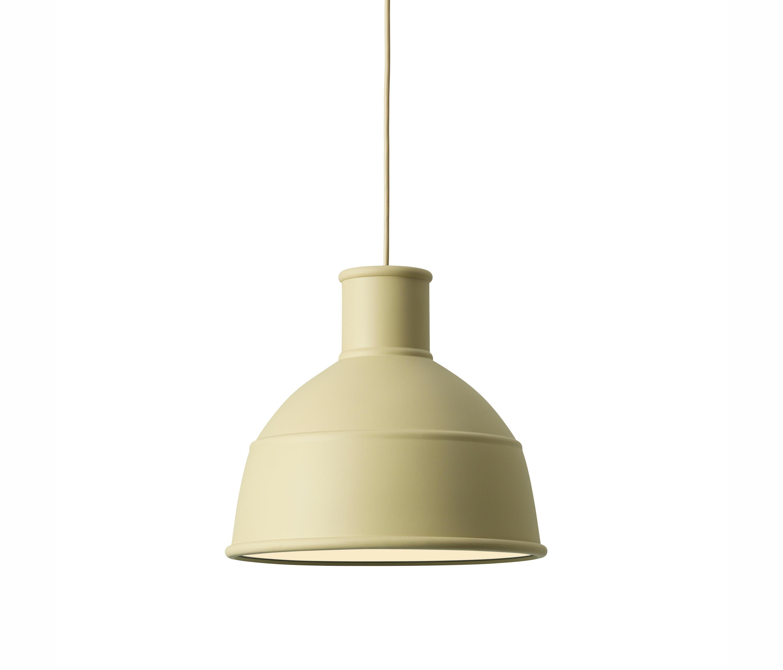 Unfold pendant lamp iluminacin general de muuto architonic unfold pendant lamp de muuto iluminacin general aloadofball Choice Image