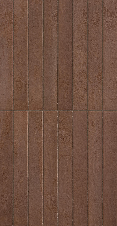 Colorare Pavimento In Cotto elemento | cotto bruciato | architonic