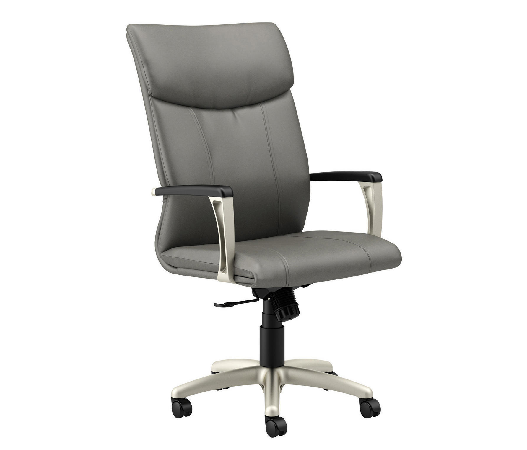 Respect Seating By National Office Furniture Chairs