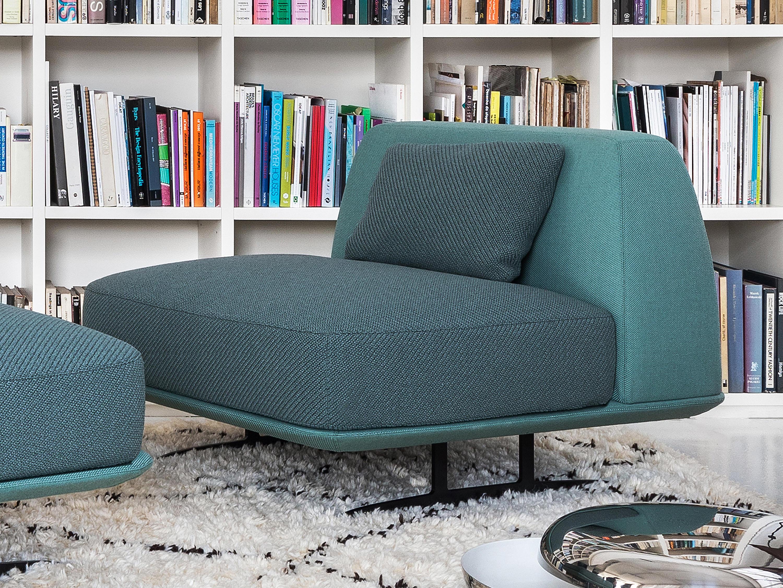 Trays | Armchair & designer furniture | Architonic