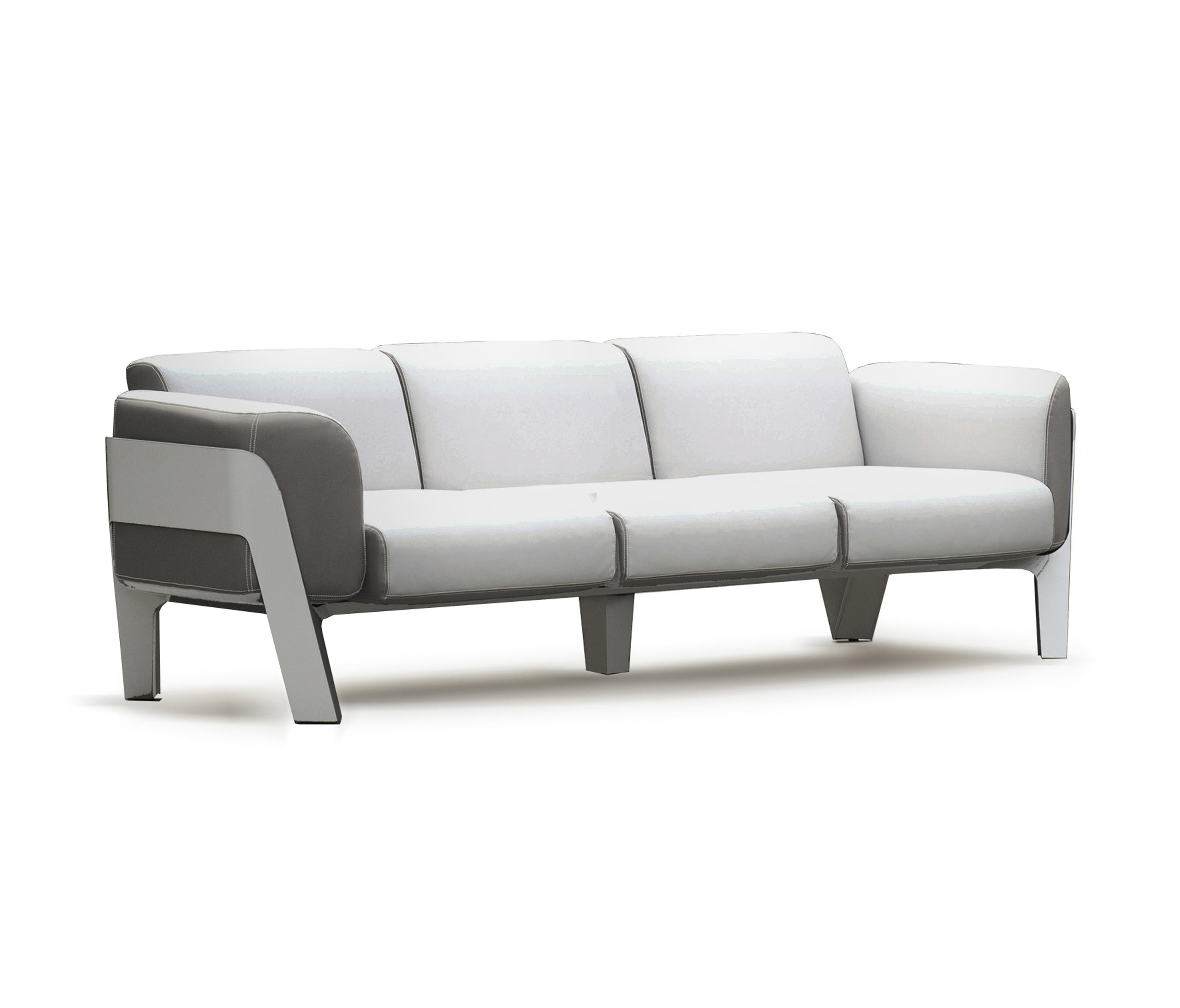 BIENVENUE | LARGE SOFA - Sofas von EGO Paris | Architonic