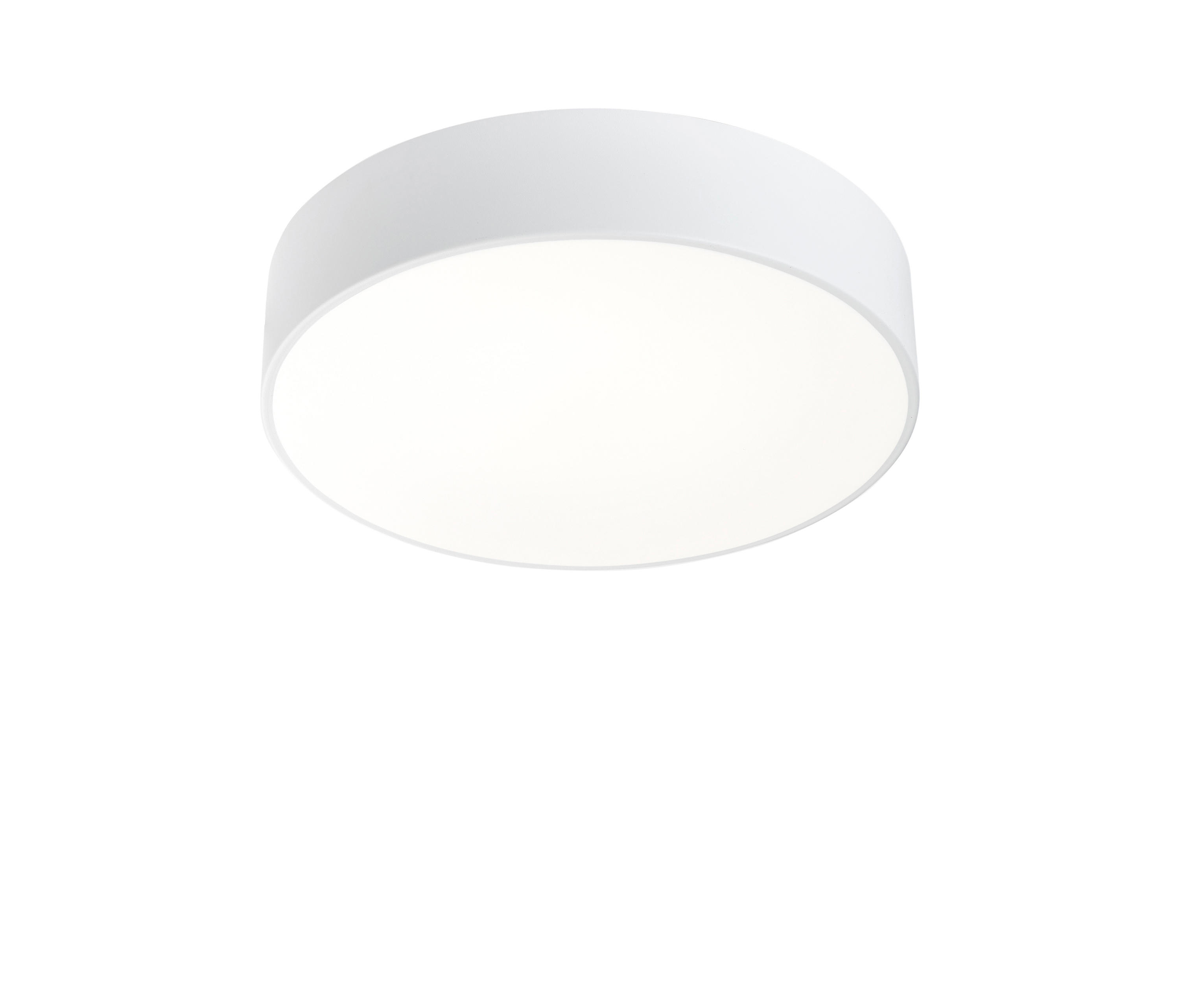 Caprice Suspended Lights From Leds C4 Architonic