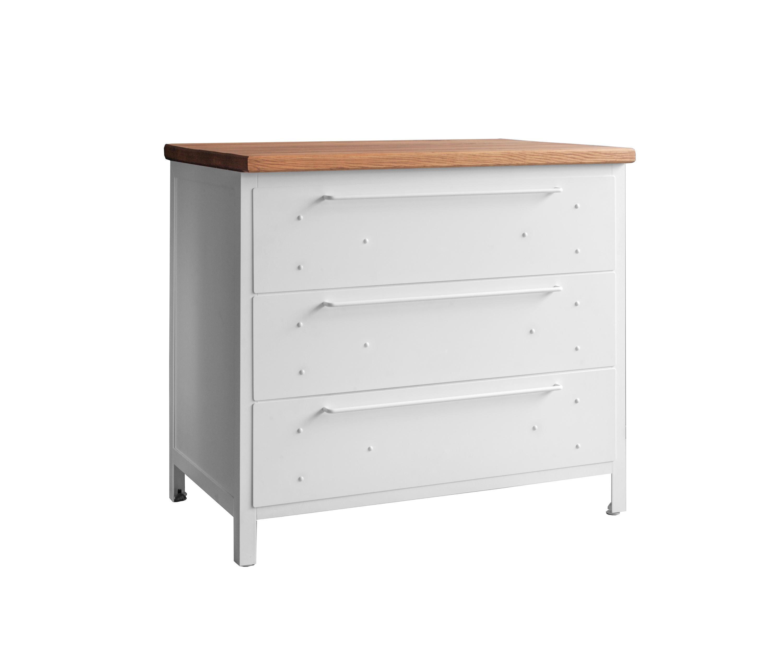 sideboard schwarz matt trendy affordable dreamshome. Black Bedroom Furniture Sets. Home Design Ideas