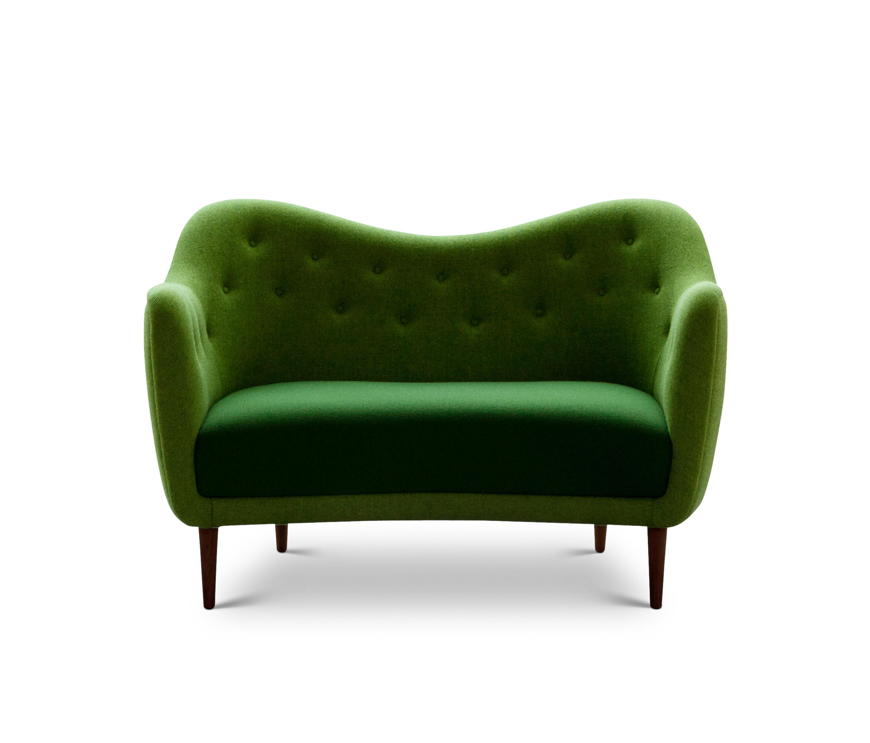 Charmant 46 Sofa By House Of Finn Juhl   Onecollection | Sofas