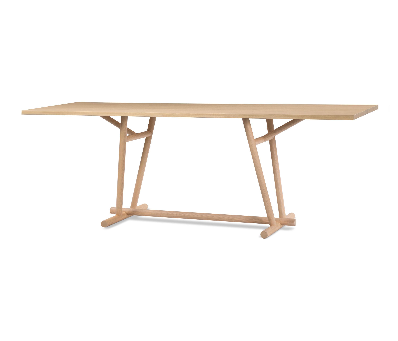 Woodbridge Table Designer Furniture