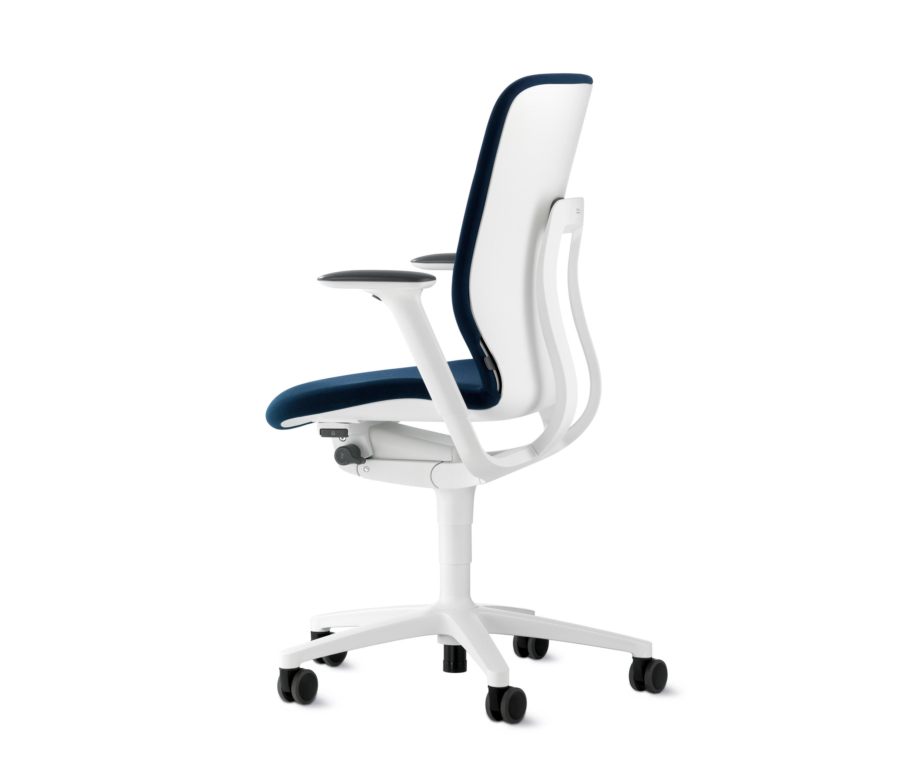 new arrival 41bc8 ab094 AT - Office chairs from Wilkhahn | Architonic