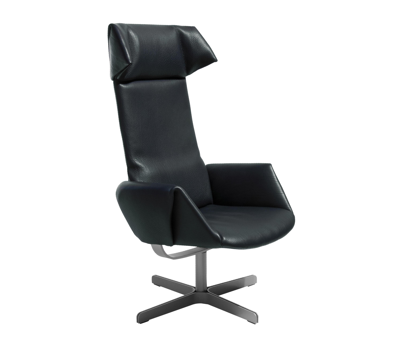 ds 343 sessel von de sede architonic. Black Bedroom Furniture Sets. Home Design Ideas