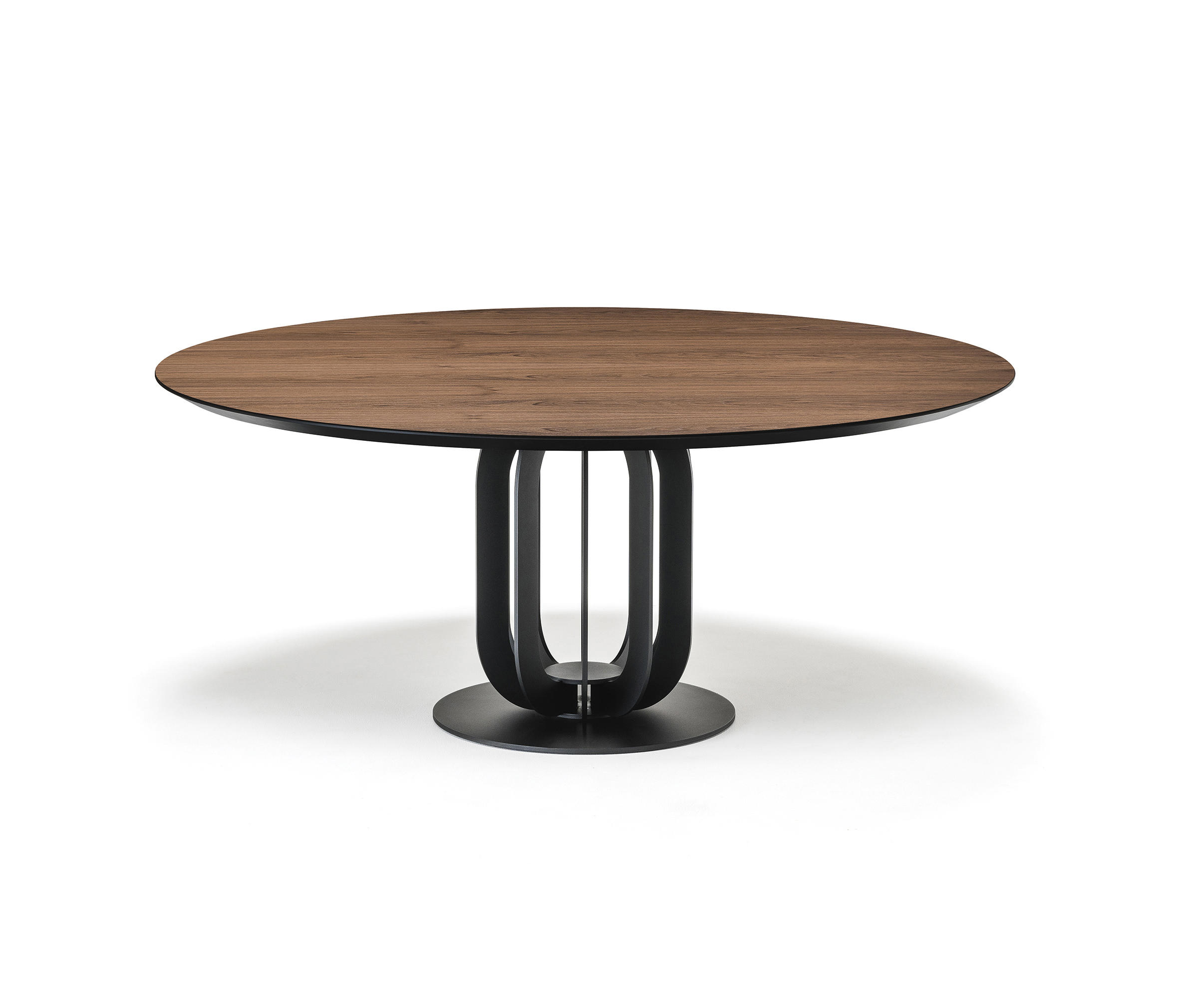 SOHO WOOD - Dining tables from Cattelan Italia | Architonic