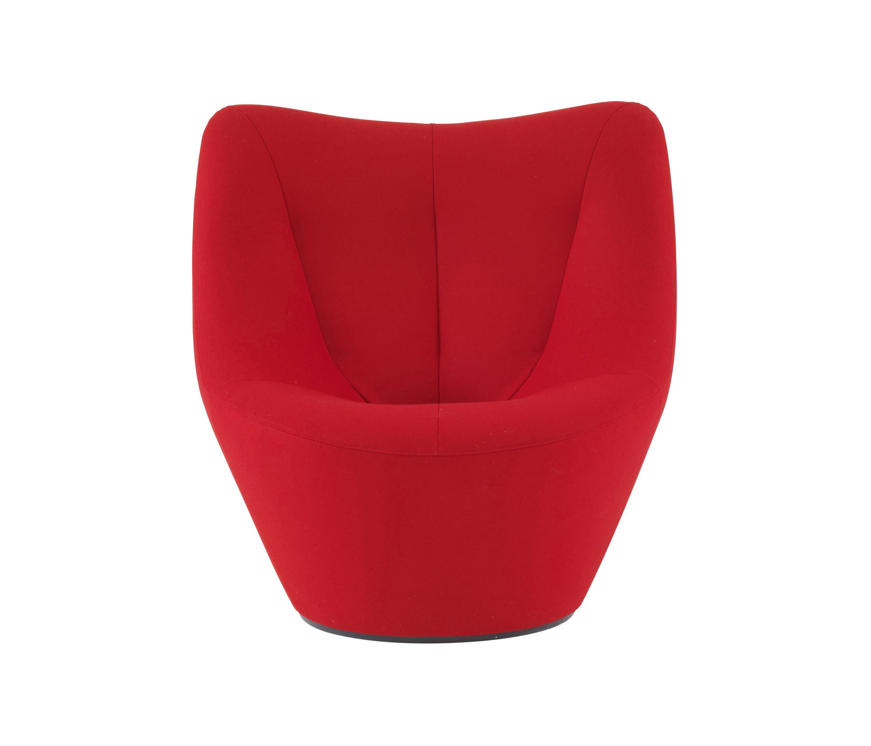 anda sessel mit armlehnen hochlehner sessel von ligne roset architonic. Black Bedroom Furniture Sets. Home Design Ideas