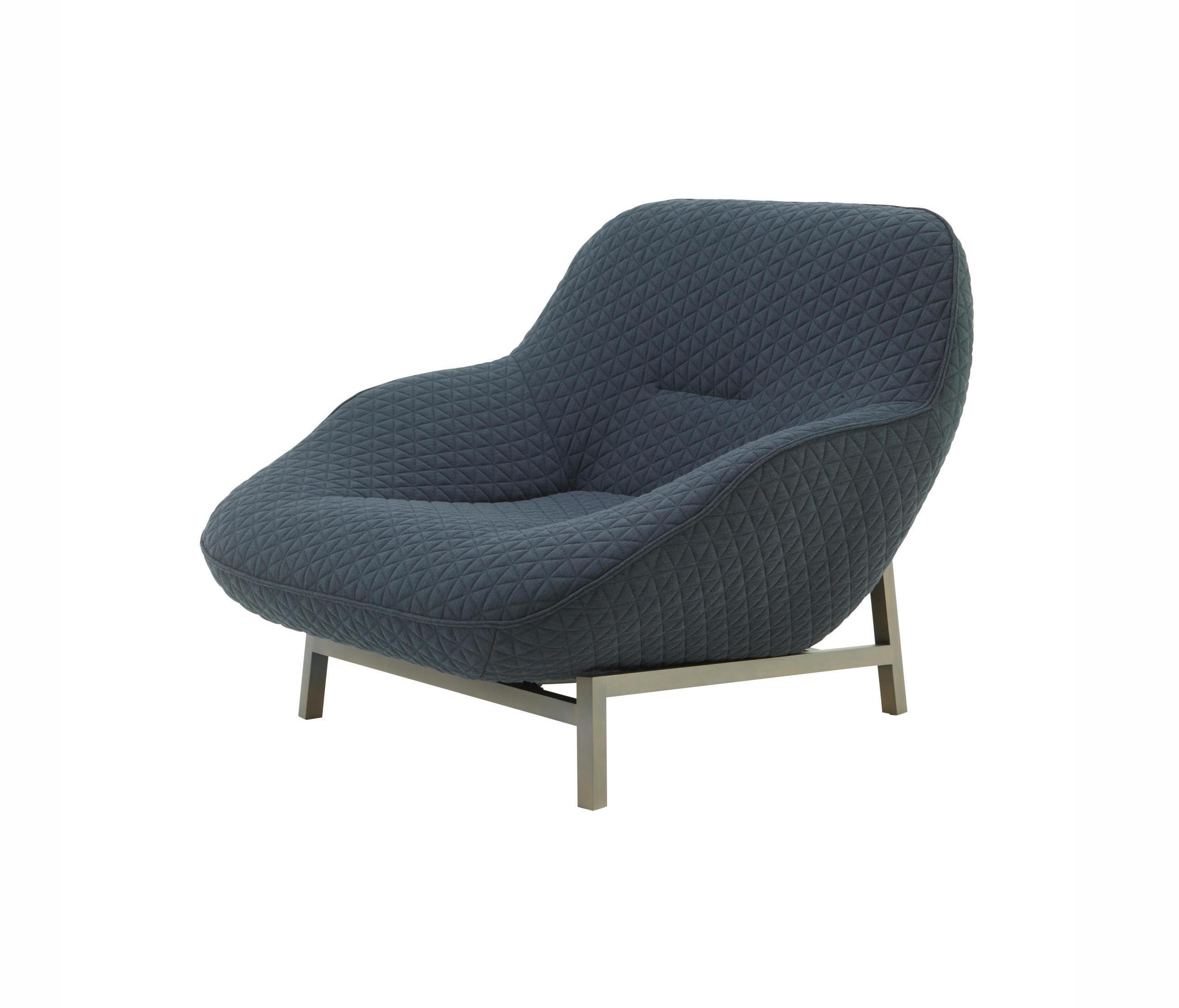 cosse sessel mit armlehnen sessel von ligne roset architonic. Black Bedroom Furniture Sets. Home Design Ideas