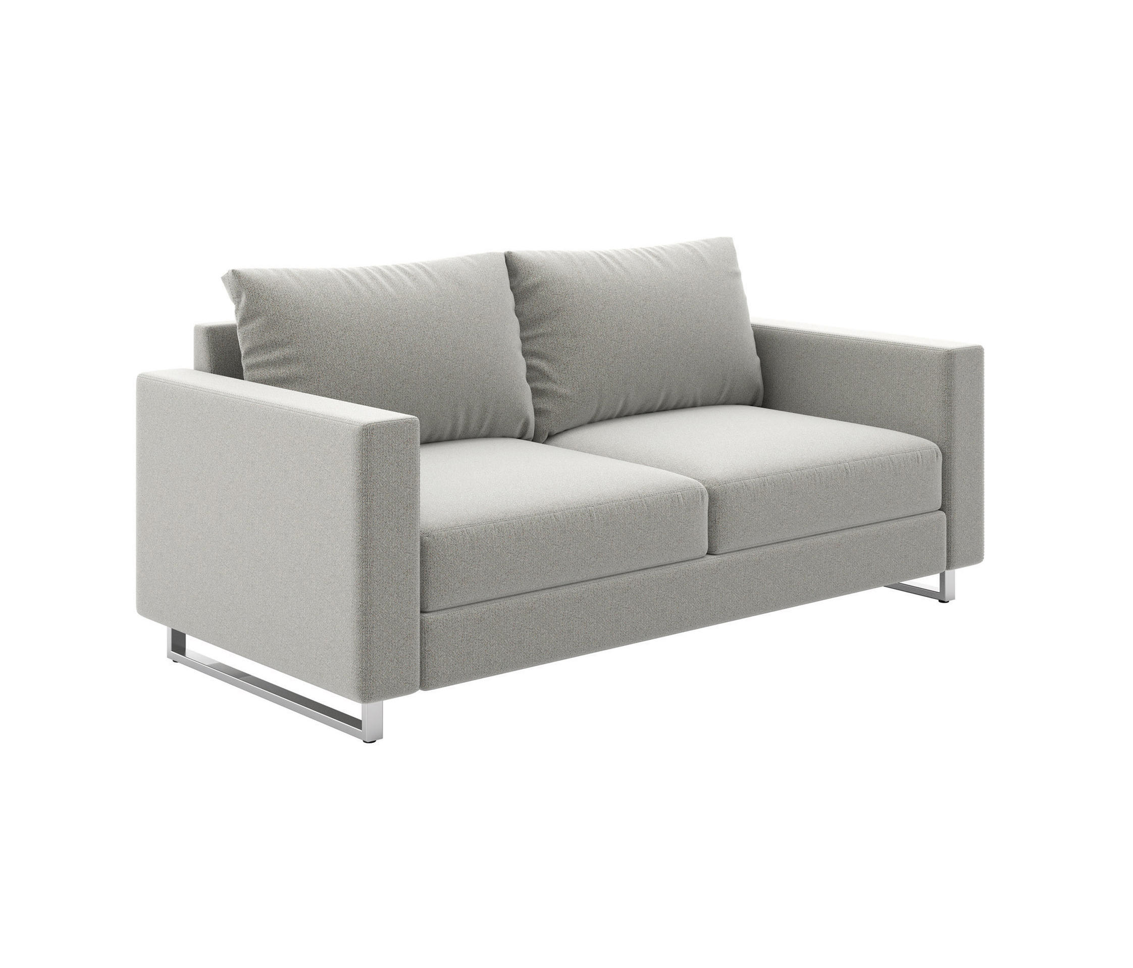 COLLETTE SEATING - Sofas from National Office Furniture ...
