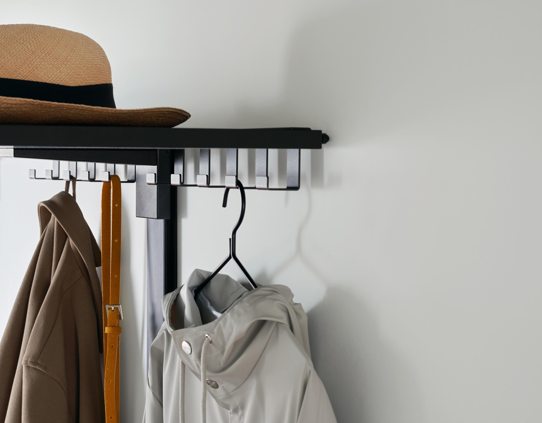 Tringle D Angle Dressing pecasa dressing & mobilier design   architonic