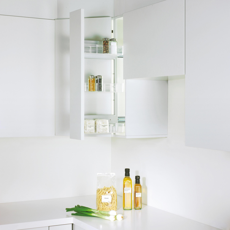 Picanto Wall Unit Designer Furniture