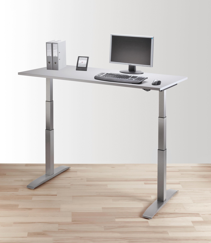 TopMotion Sostegno per tavolo | Architonic