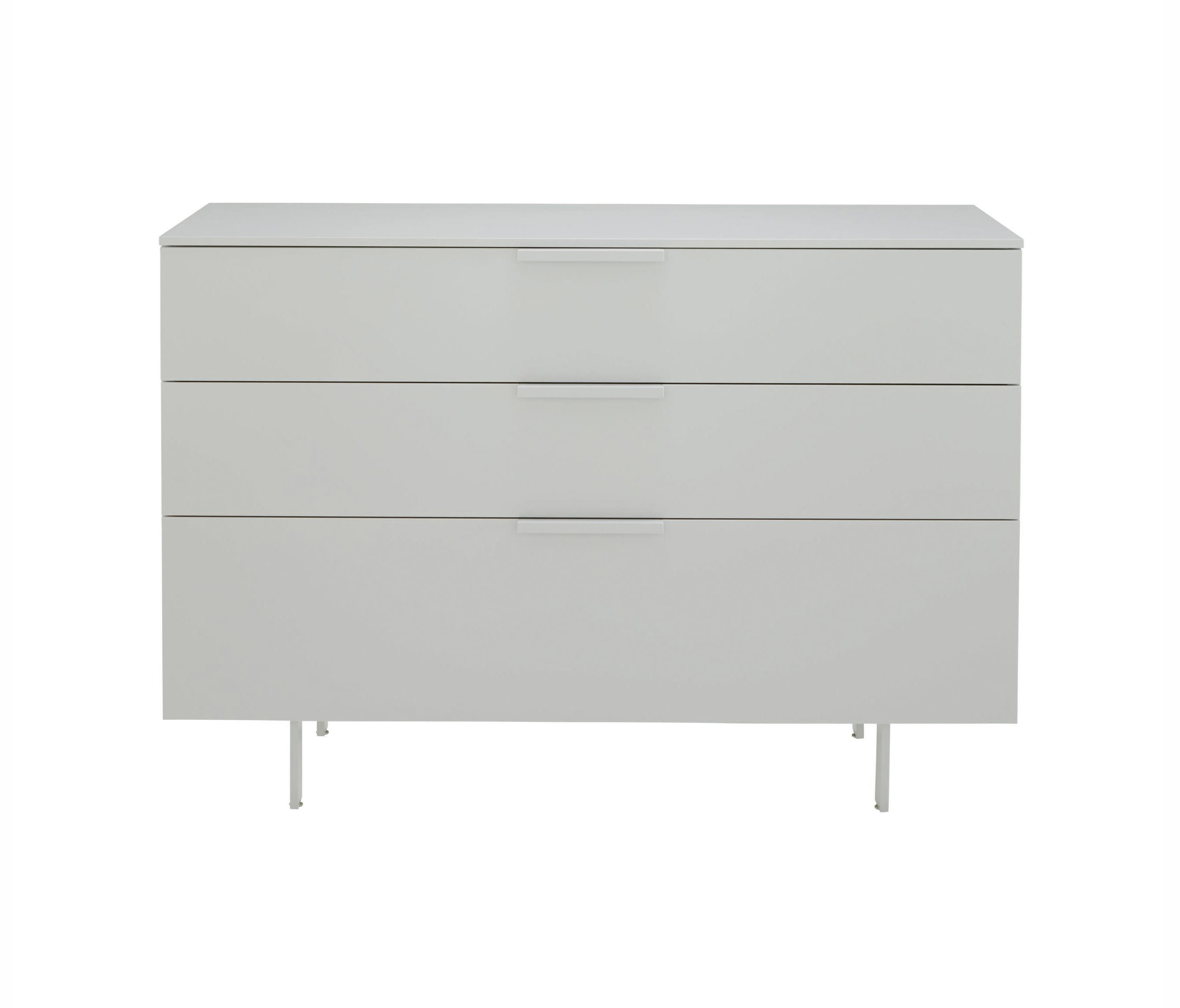 Ligne Roset Tv Meubel.Everywhere 3 Drawer Chest C 26 Lacquers Price A Lacquers