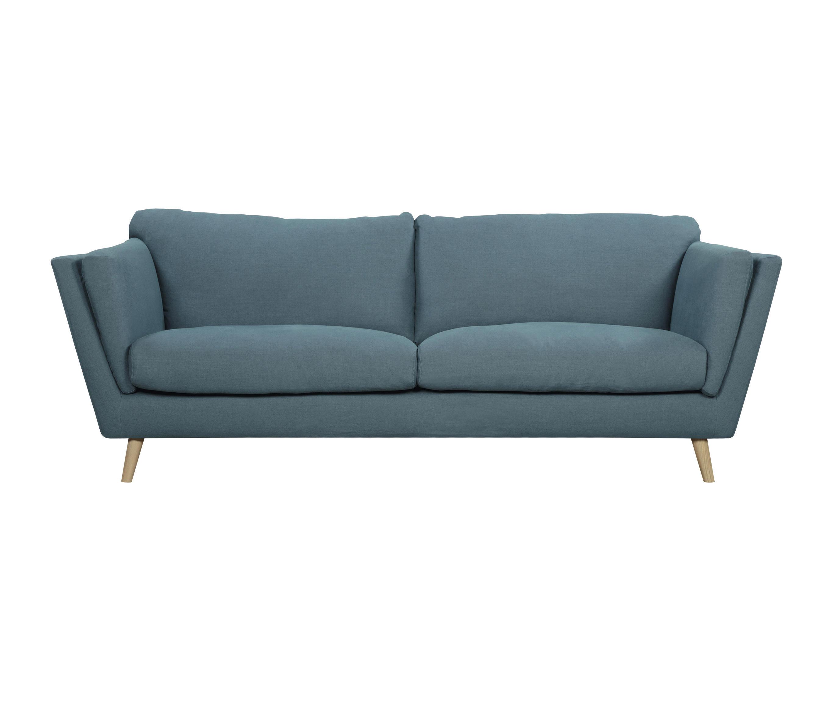 Nova By Sits Sofas