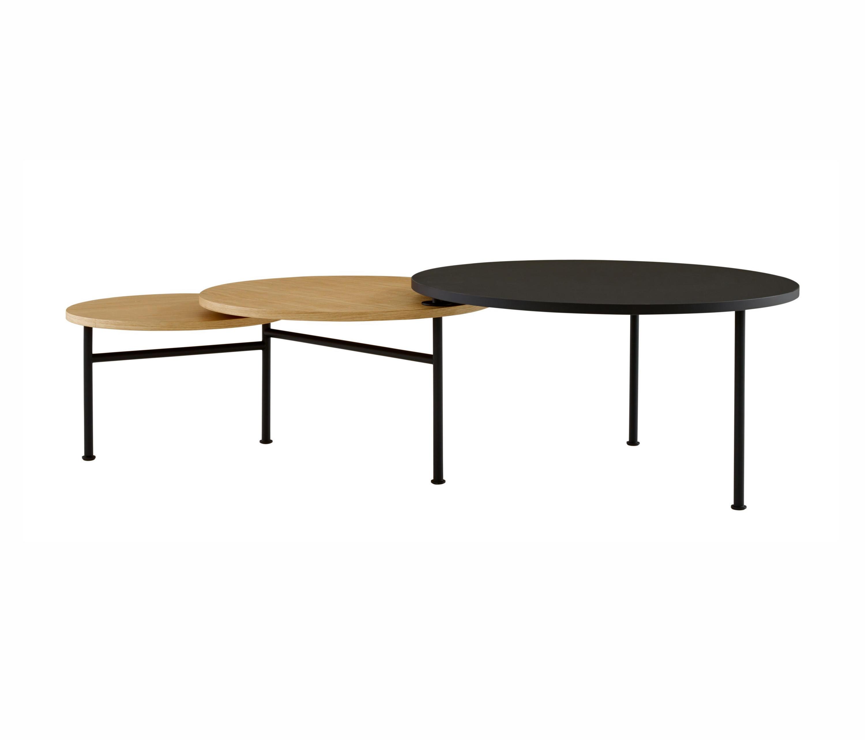 Table Basse Ligne Roset.Fold Table Basse Tables Basses De Ligne Roset Architonic