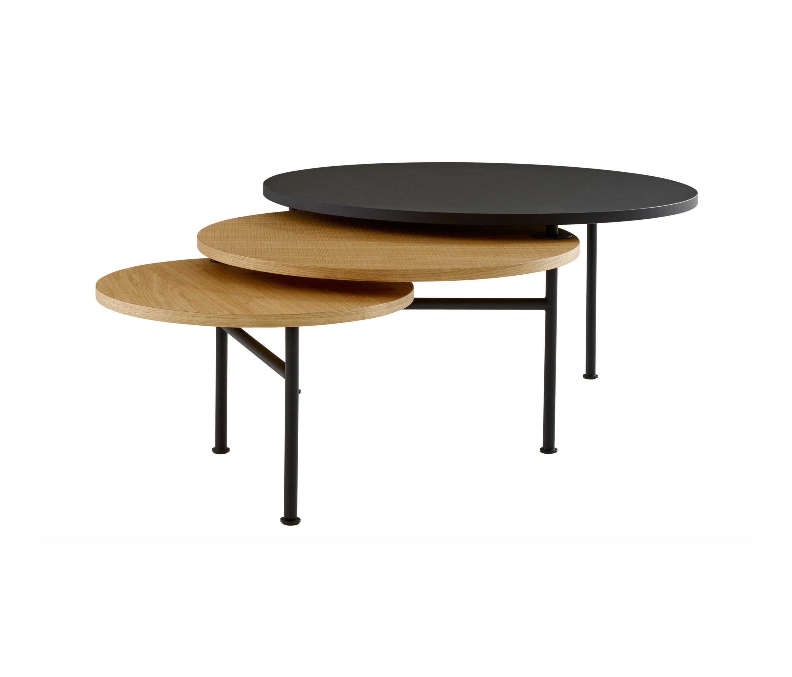 Admirable Fold Low Table Designer Furniture Architonic Caraccident5 Cool Chair Designs And Ideas Caraccident5Info