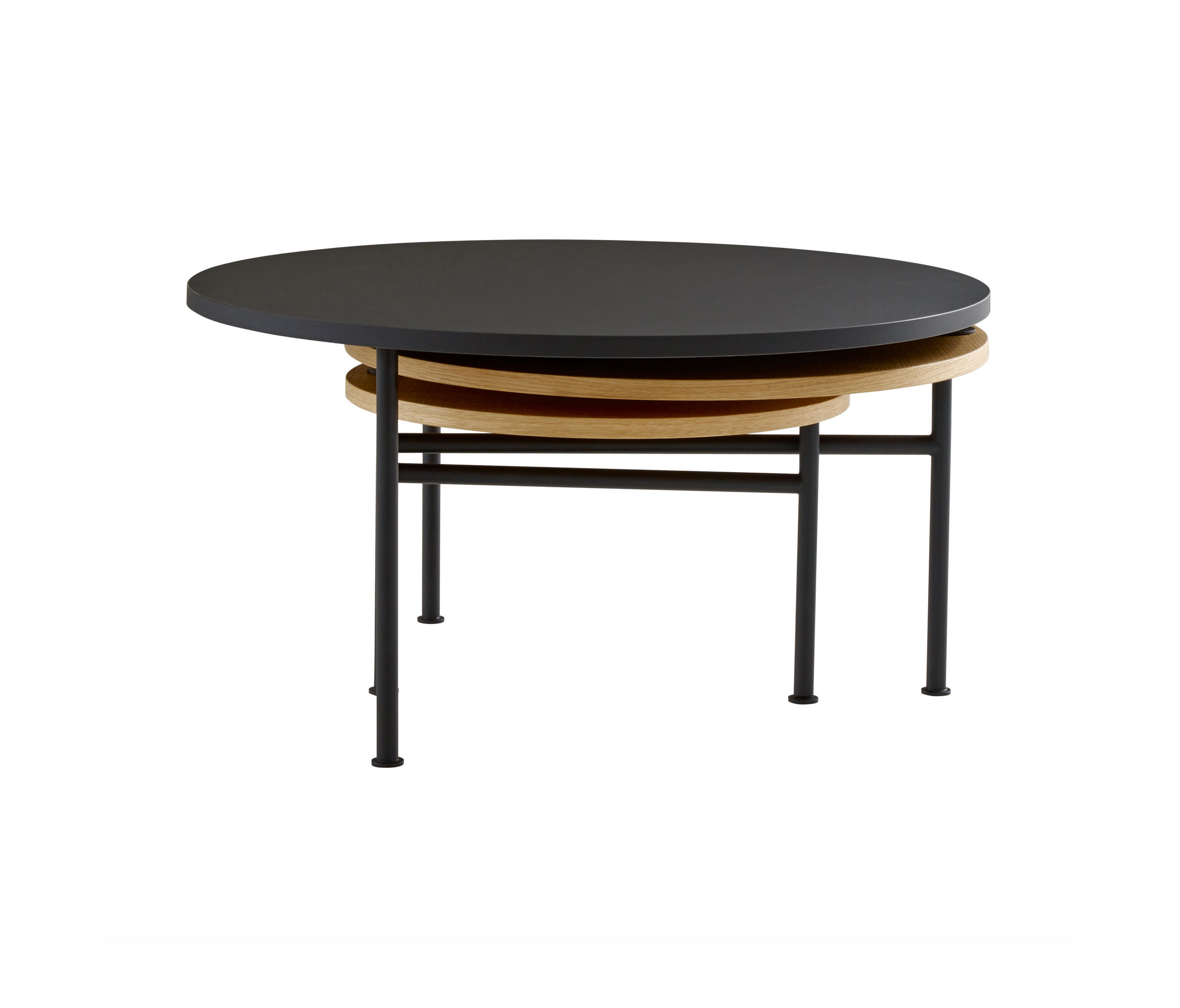 Fold Table Basse Tables Basses De Ligne Roset Architonic