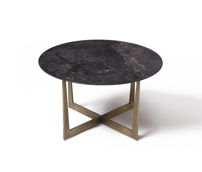 Illuminizer Coffee Tables From Alex Mint Architonic