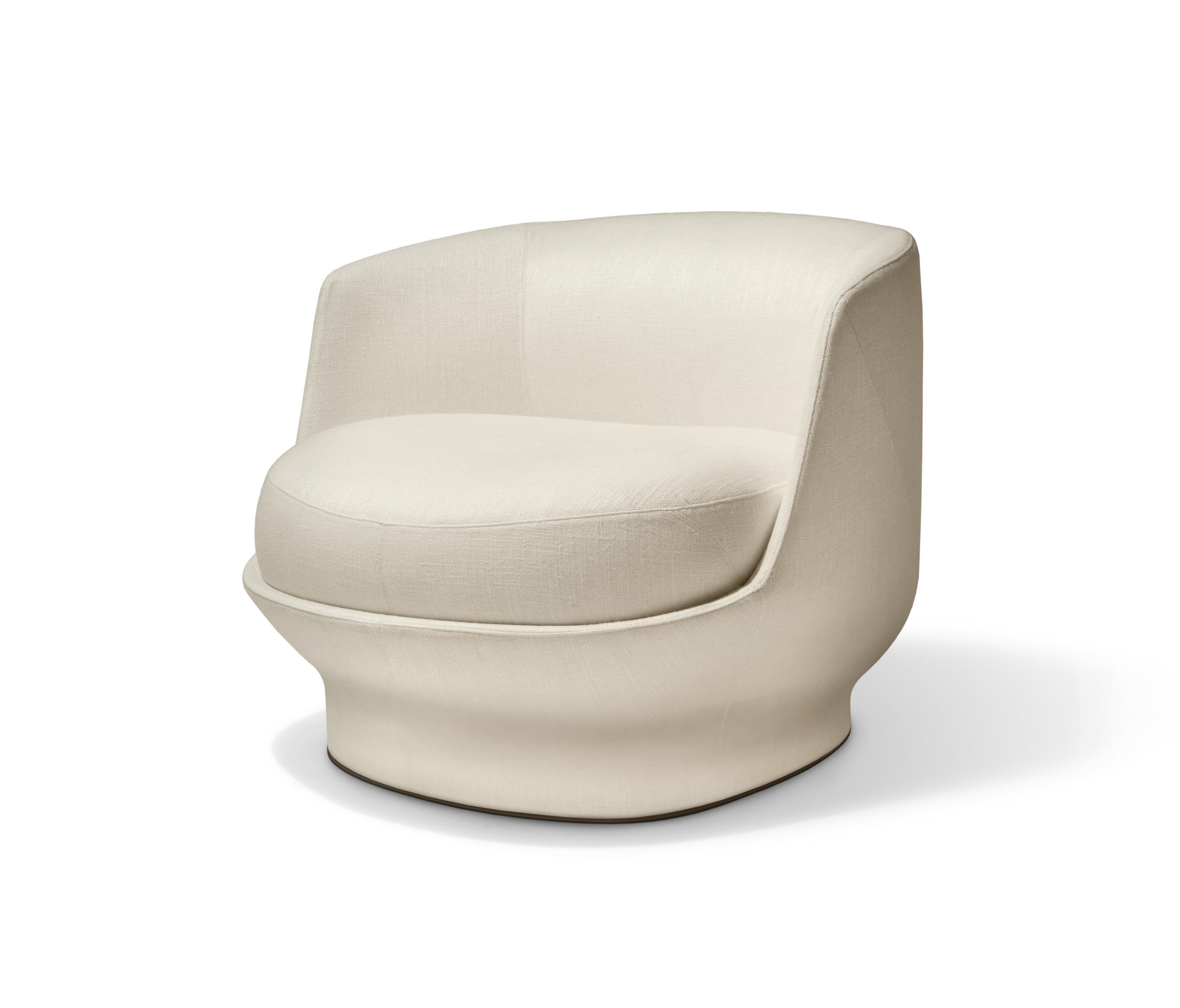 All Around Armchair Armchairs From Giorgetti Architonic