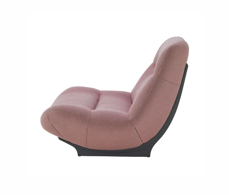 manarola fauteuil fauteuils de ligne roset architonic. Black Bedroom Furniture Sets. Home Design Ideas