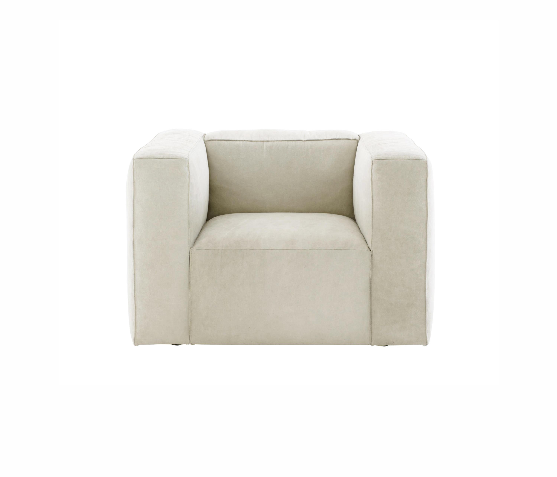 nils fauteuil fauteuils de ligne roset architonic. Black Bedroom Furniture Sets. Home Design Ideas