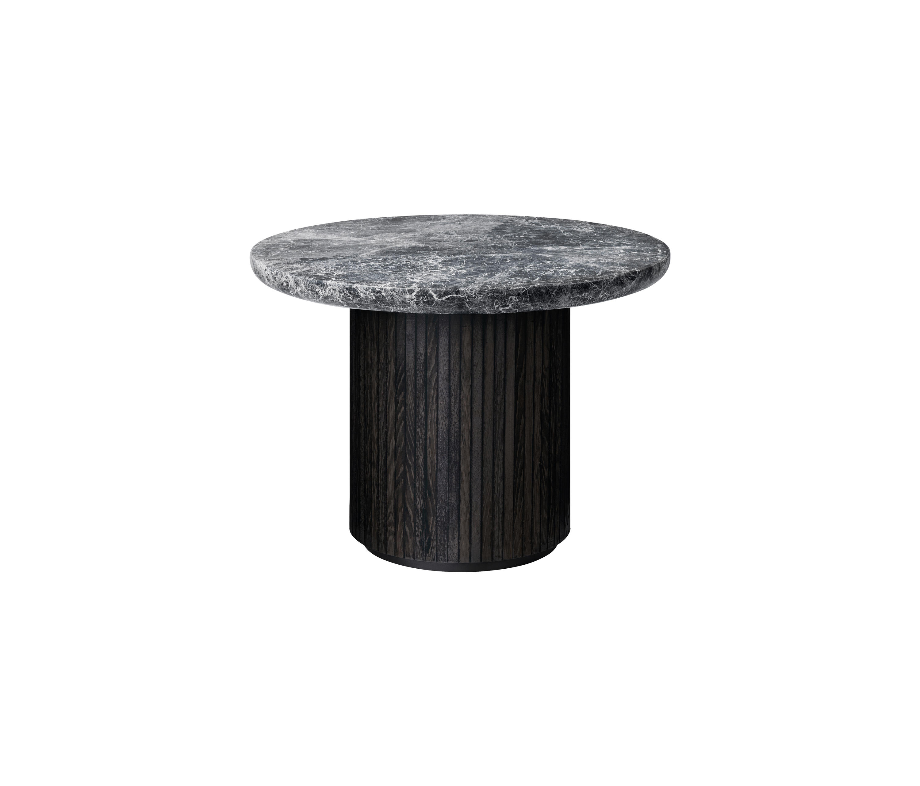 95abbeb316 MOON COFFEE TABLE - ROUND - Coffee tables from GUBI | Architonic