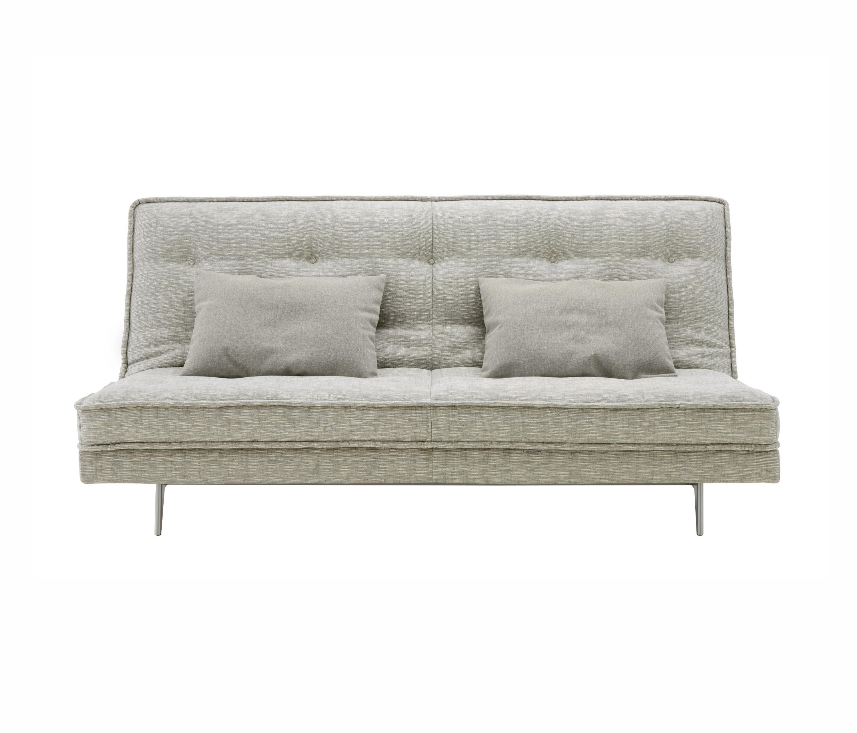 Nomade Express Bed Settee By Ligne Roset Sofas