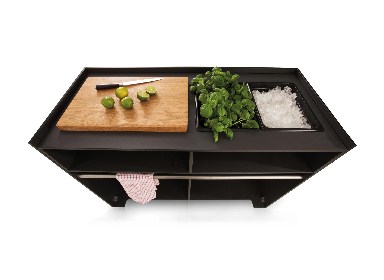 Outdoorküche Möbel Usa : Arbeitsplatten komplett küchen ausstattung möbel wohnen