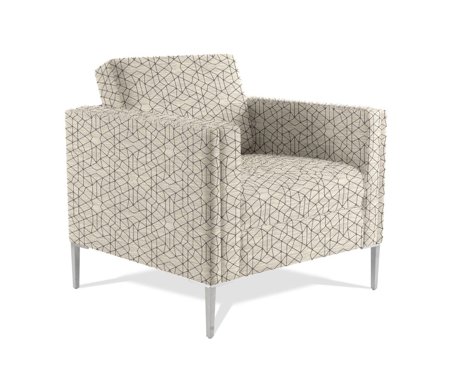 Armature Upholstery Fabrics From Cf Stinson Architonic