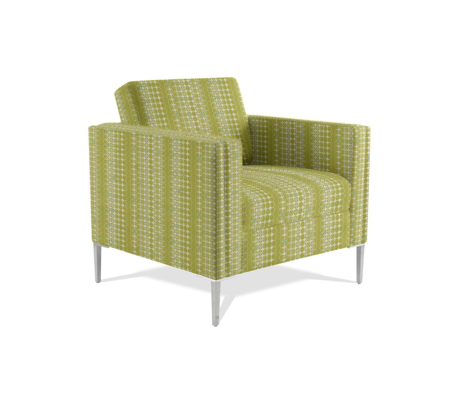 Beau ... Migration By CF Stinson | Upholstery Fabrics