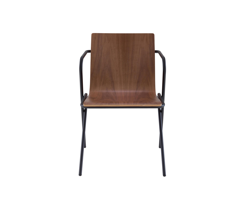 perluette chaise chaises de ligne roset architonic. Black Bedroom Furniture Sets. Home Design Ideas