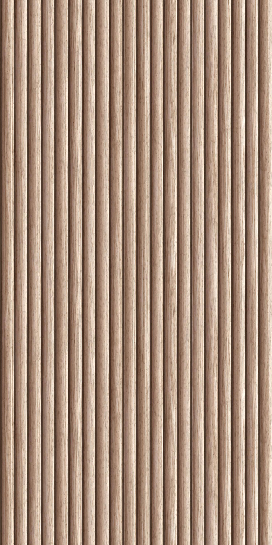 Tavole Legno Per Rivestimento Pareti canneto - pannelli per pareti inkiostro bianco | architonic