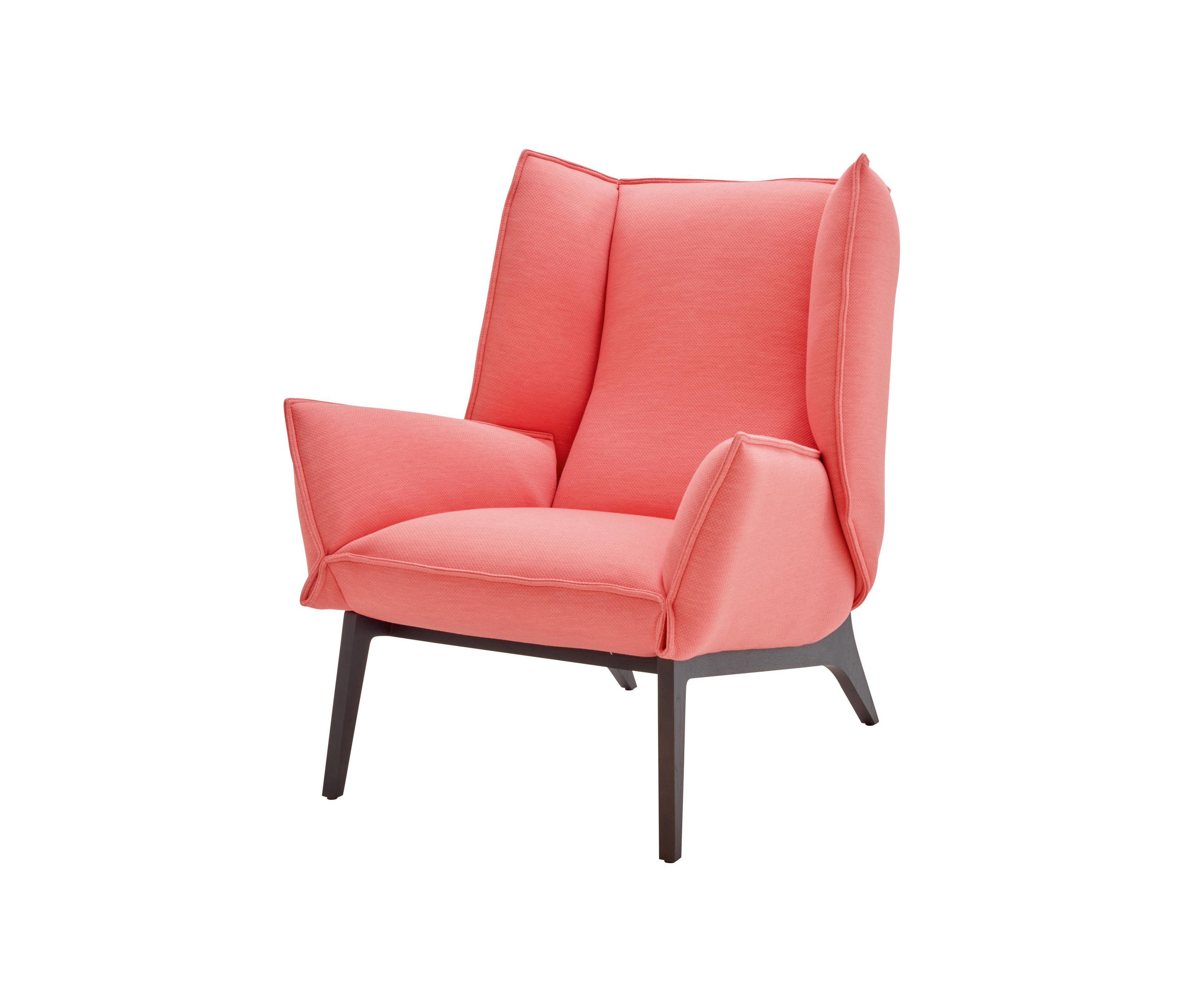 Toa Armchair Armchairs From Ligne Roset Architonic