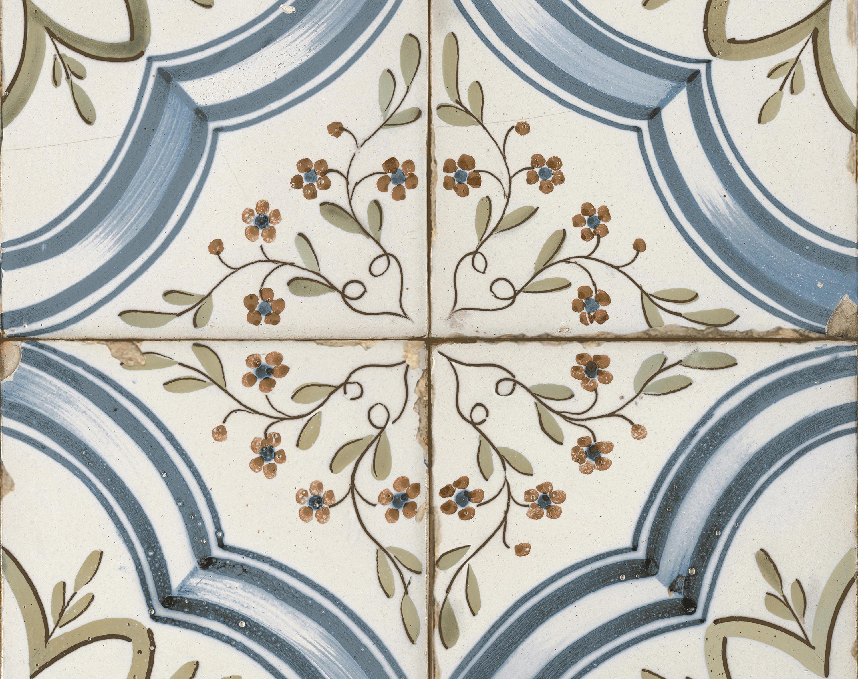 Fs Original Fs Nijar Ceramic Tiles From Peronda Architonic