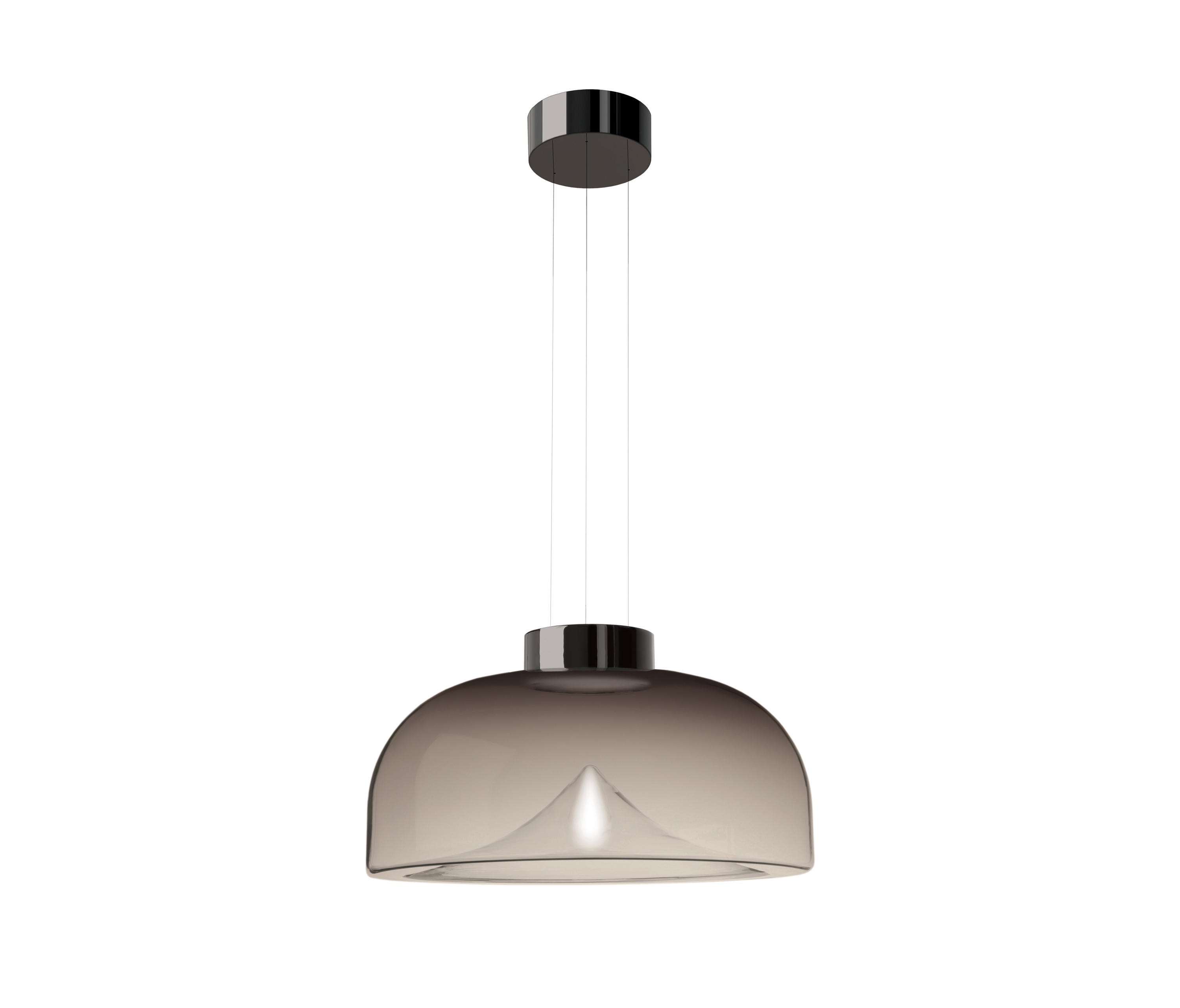 Aella S Suspended Lights From Leucos Architonic