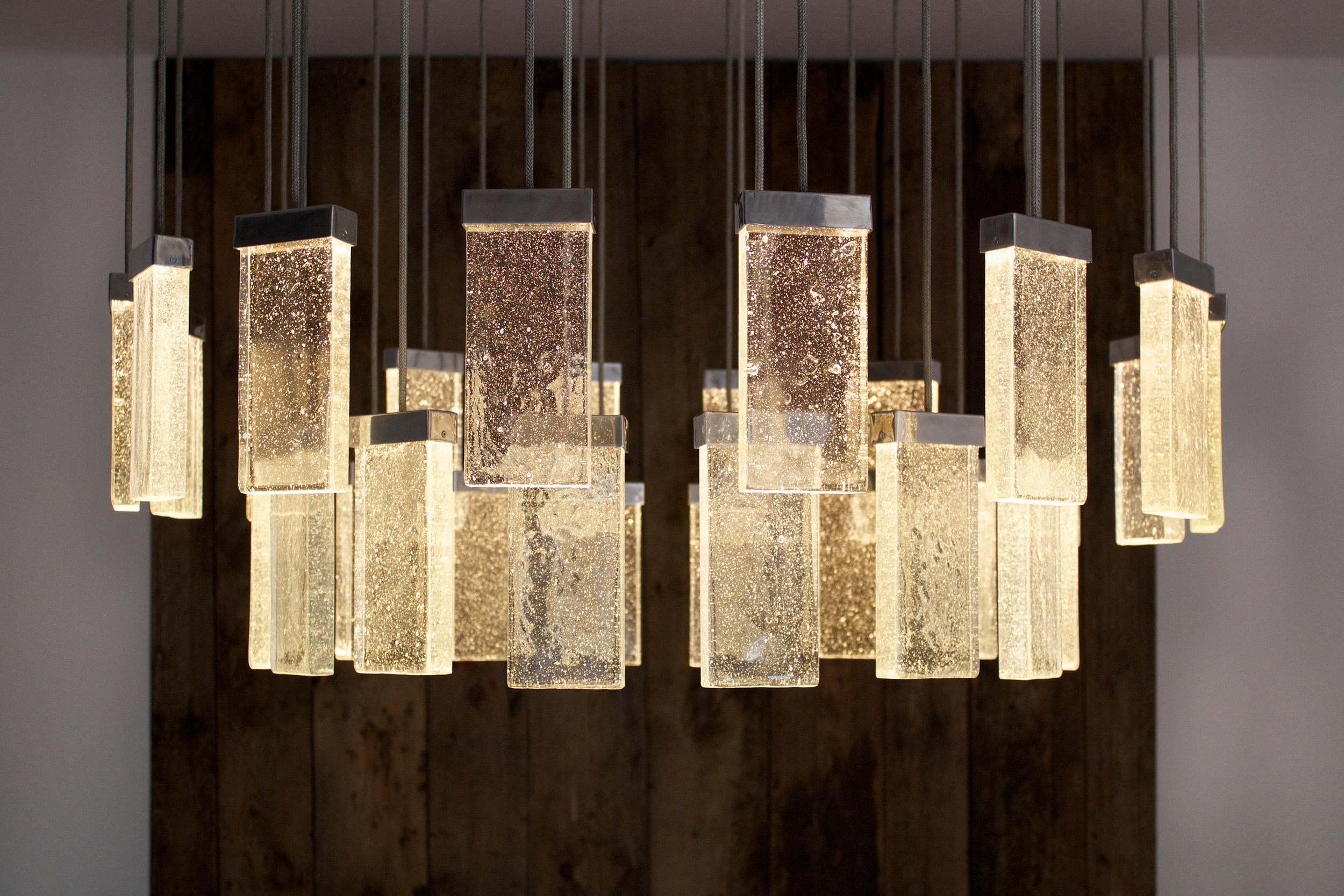 ... GRAND CRU Chandelier U2013 Ceiling Light By MASSIFCENTRAL | Chandeliers ...
