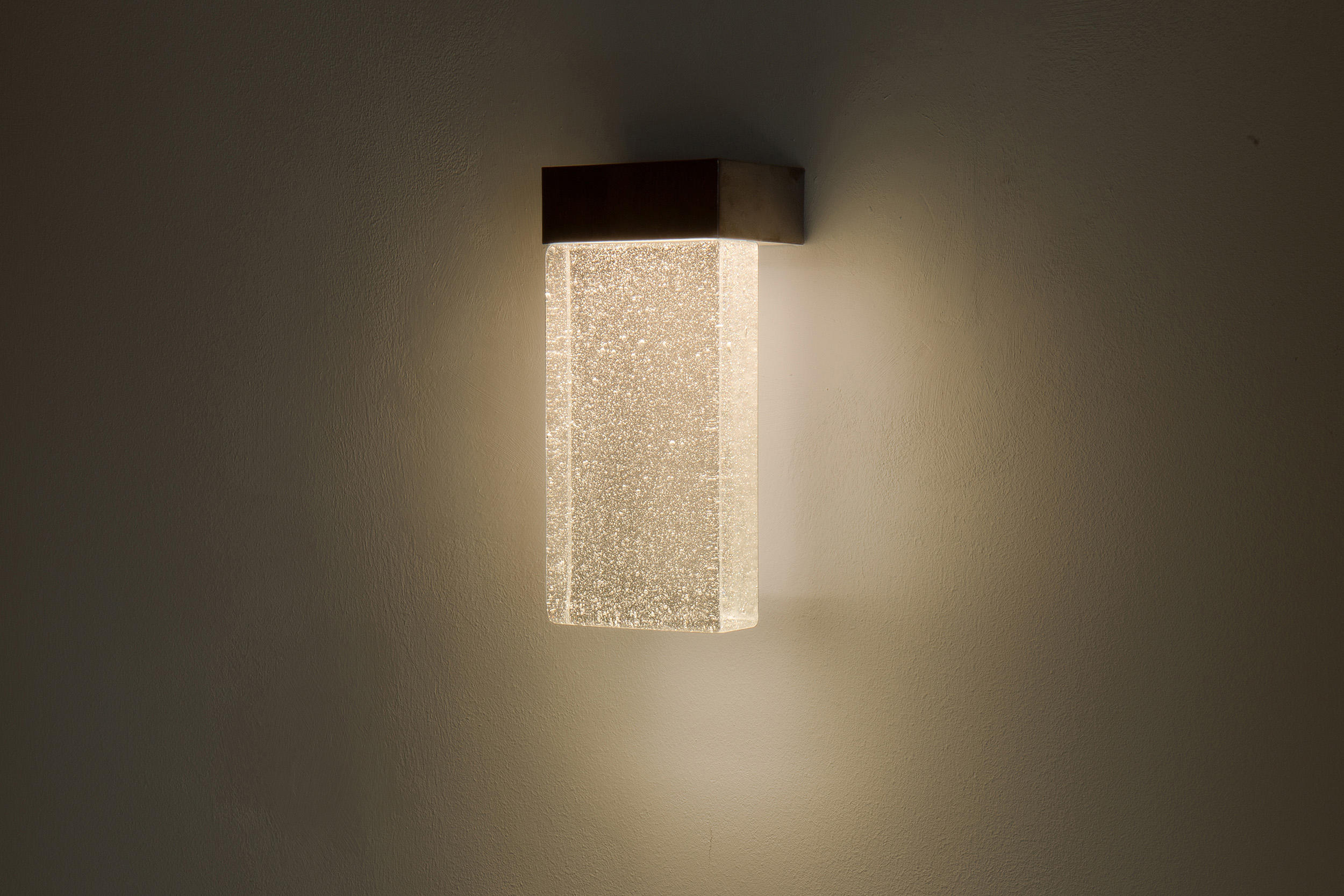 GRAND PAPILLON – WALL LIGHT - Wall lights from MASSIFCENTRAL ...