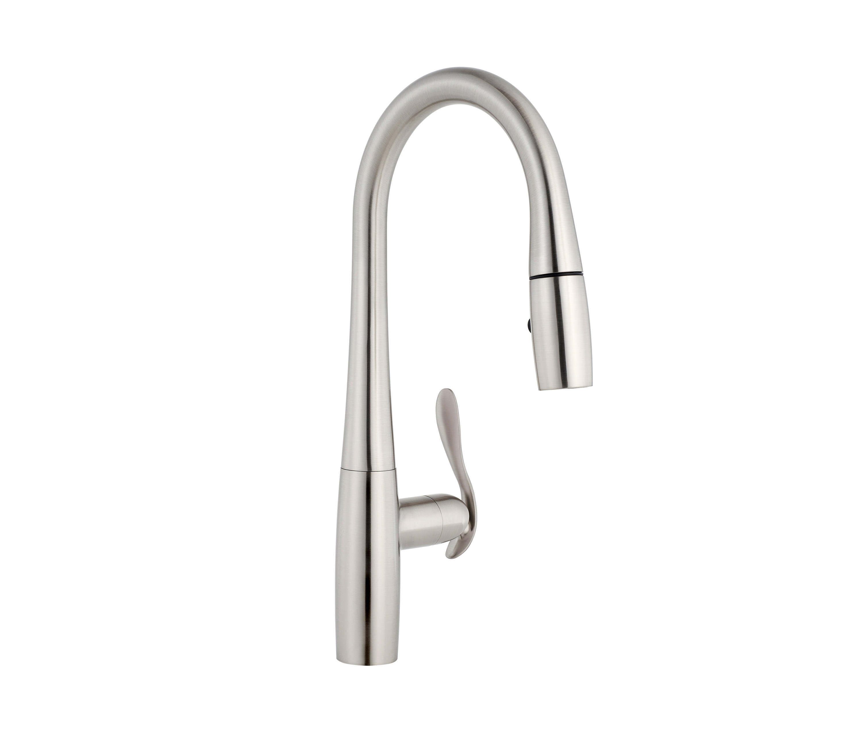 Selene Pull Down Kitchen Faucet Kitchen Taps From Danze