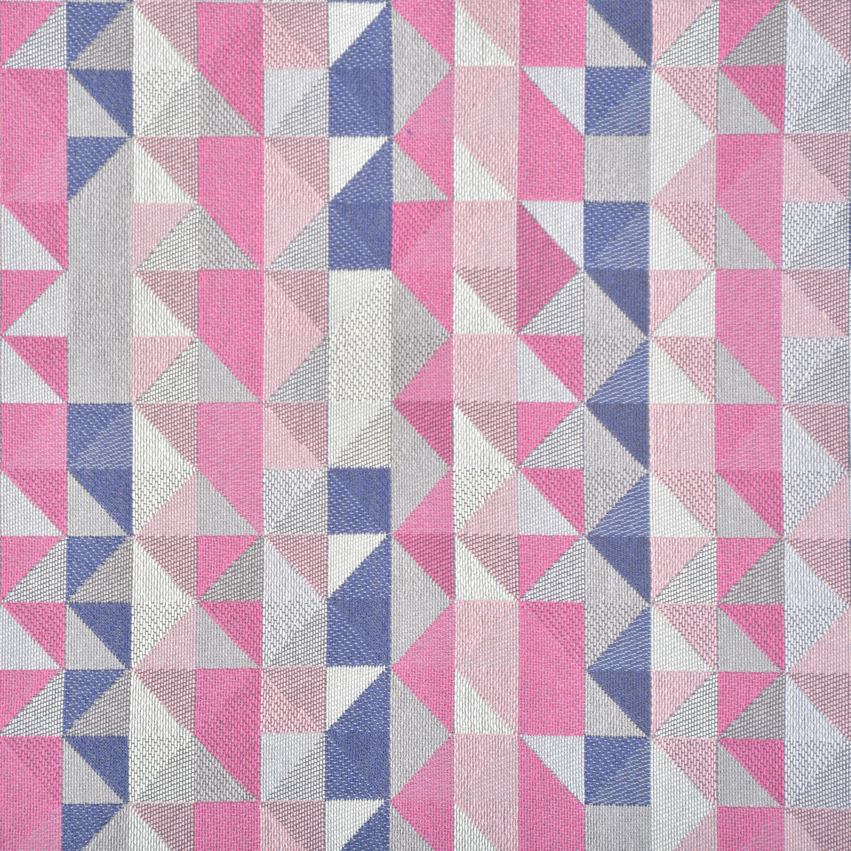 TRIGON   COLOUR SORBET 8016 - Drapery fabrics from DEKOMA   Architonic