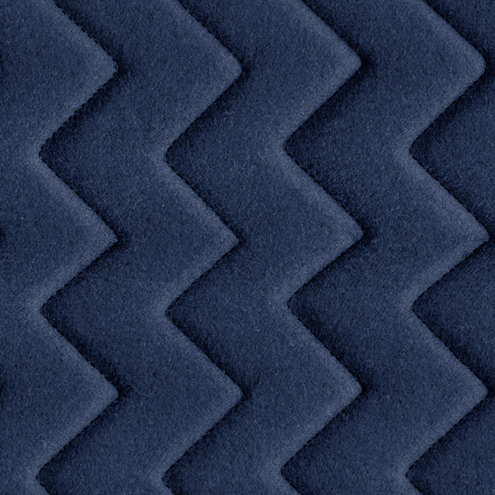 Synergy Quilt Chevron Alike Upholstery Fabrics From Camira Fabrics