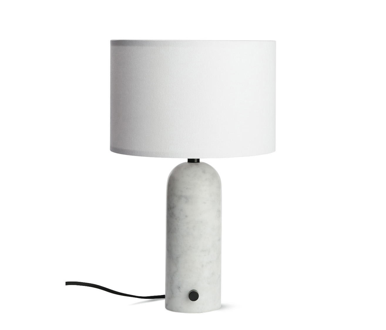 Gravity Table Lamp Table Lights From Design Within Reach