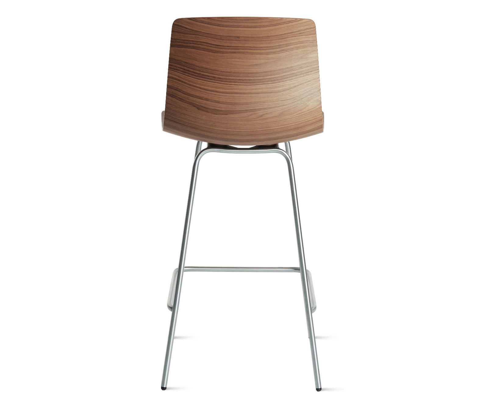 Strange Loku Counter Stool Designer Furniture Architonic Beatyapartments Chair Design Images Beatyapartmentscom