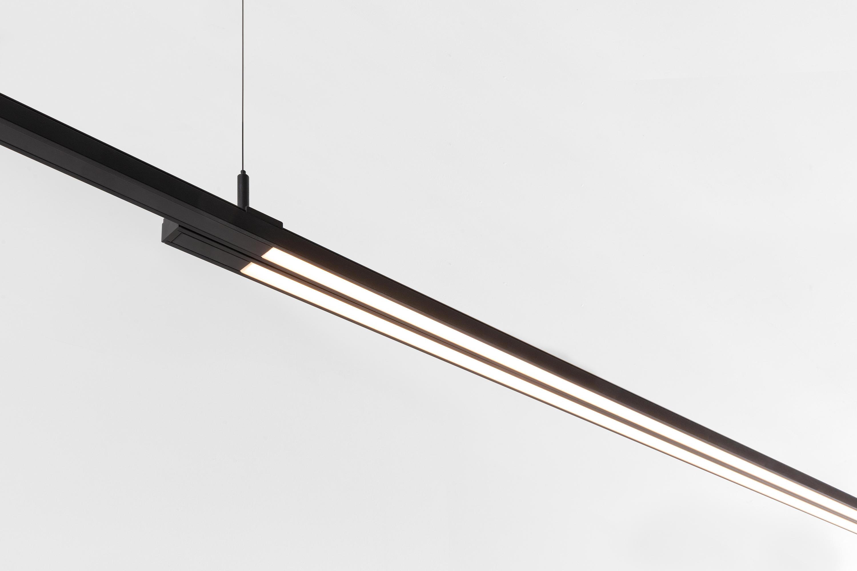 Modular Nomad Lamp : Pista twin brackets pendelleuchten von modular lighting