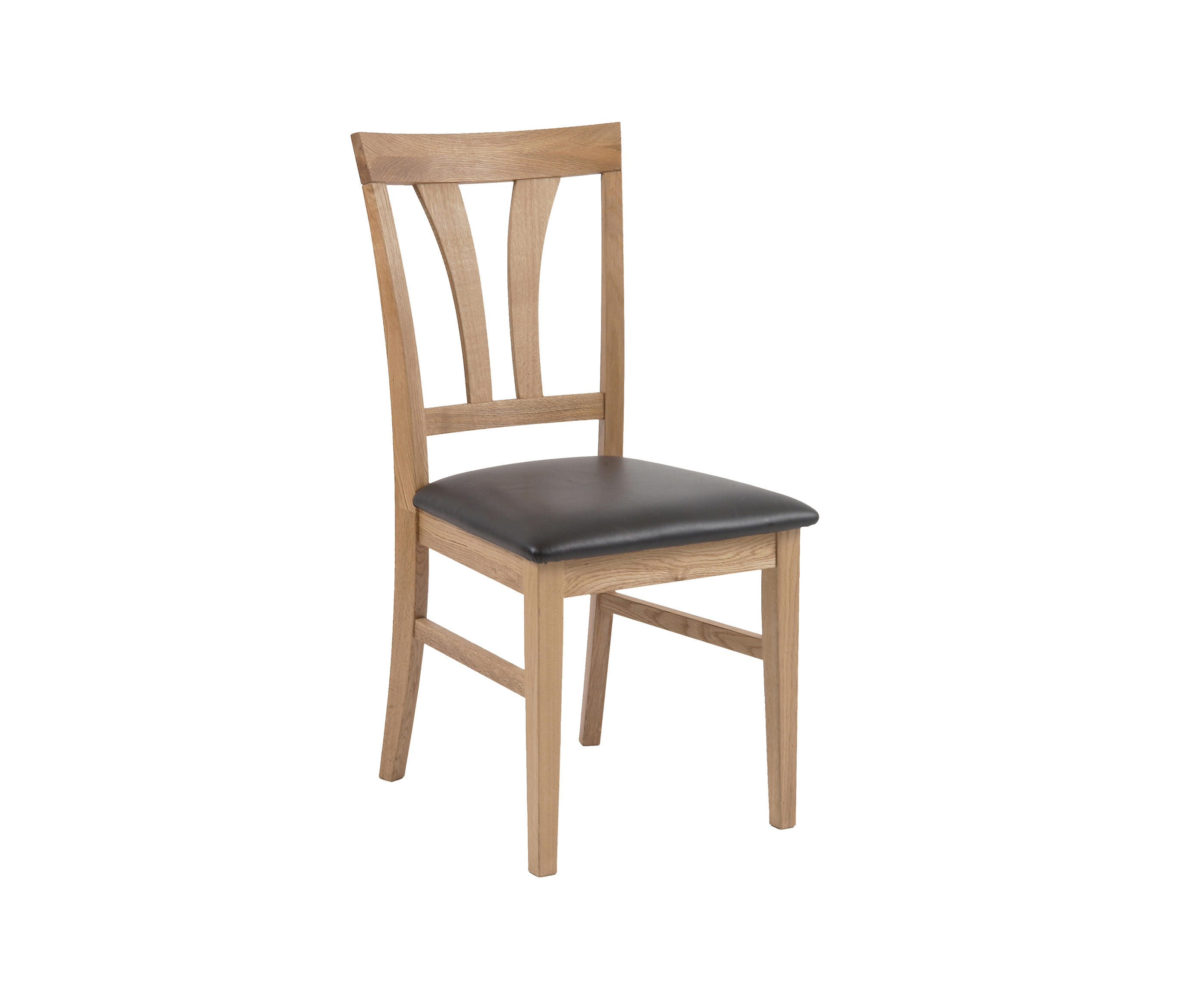 Amazing Inzel Chair V Oak Oiled, Assembled By Hans K | Chairs
