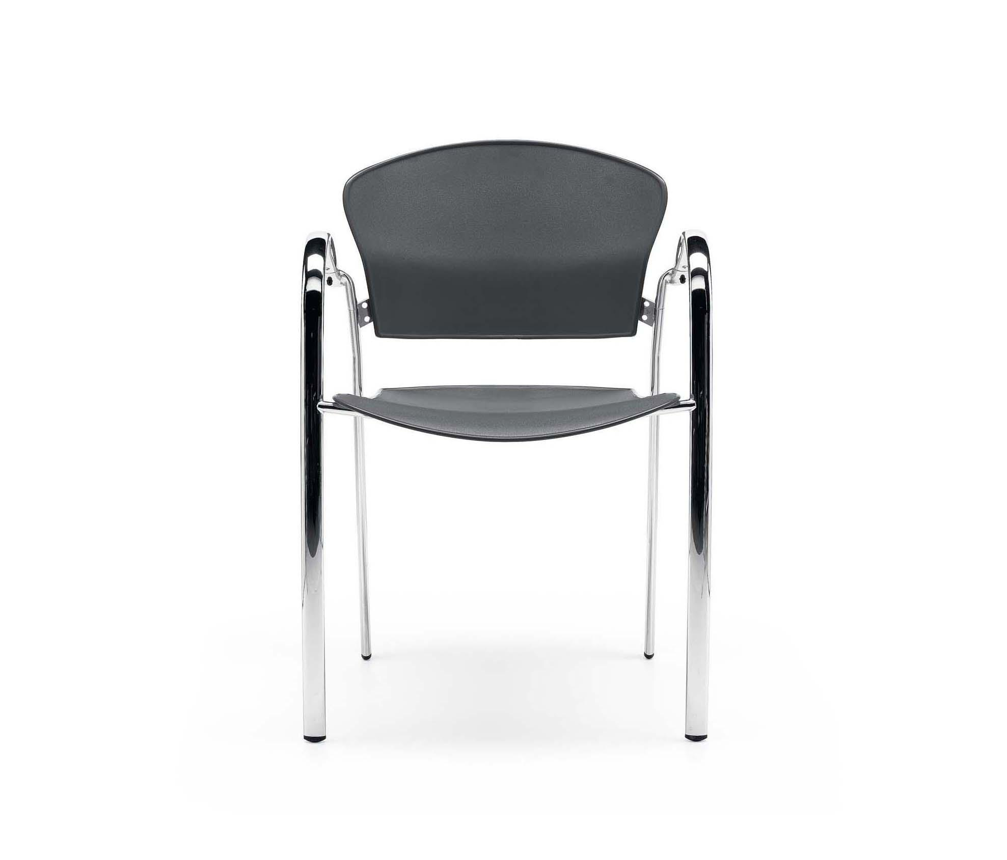 Cameo chair by estel group chairs