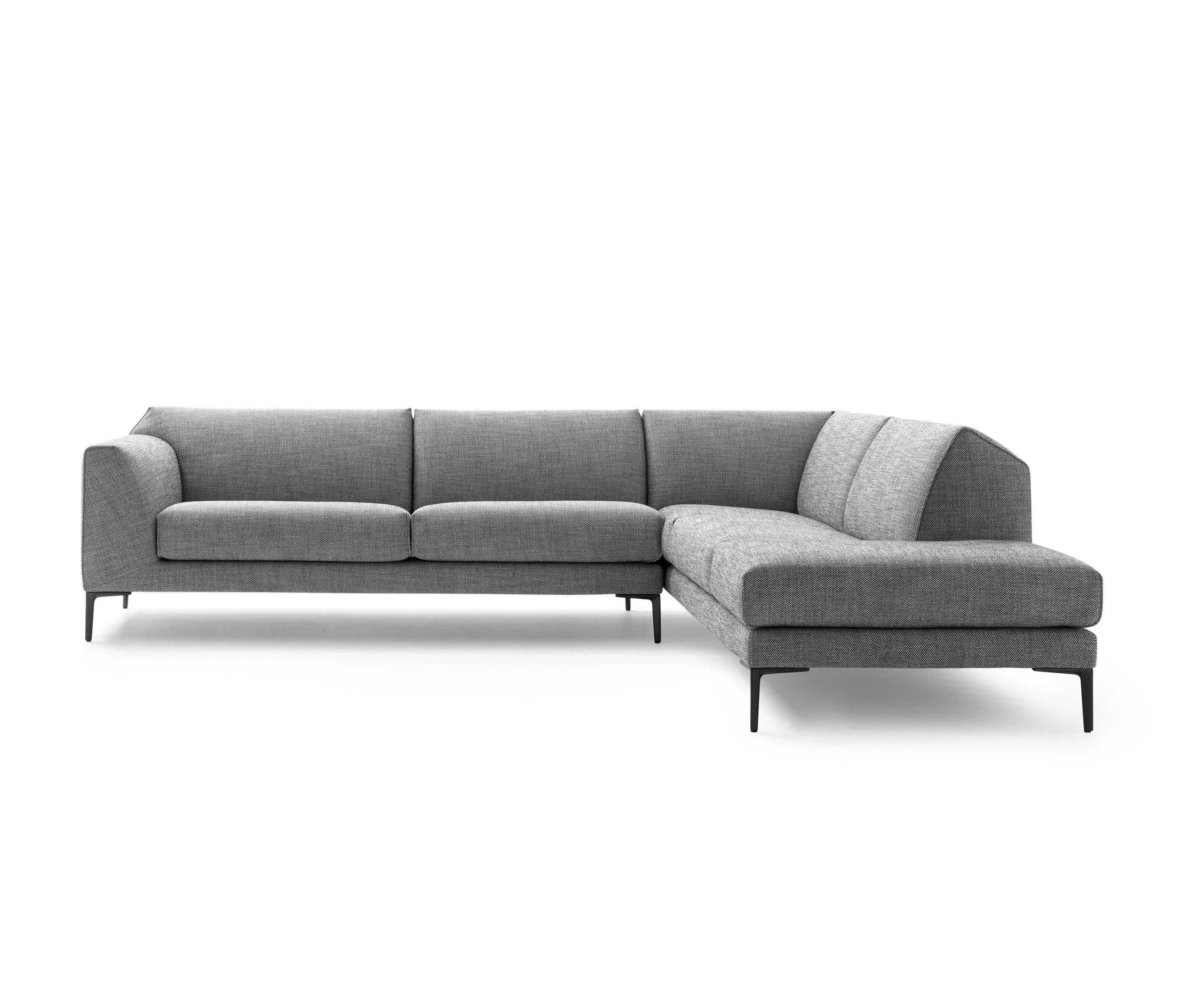 LX675 - Sofas von Leolux LX | Architonic